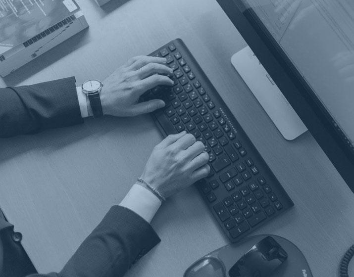 Enterprise Events & Transaction Streaming