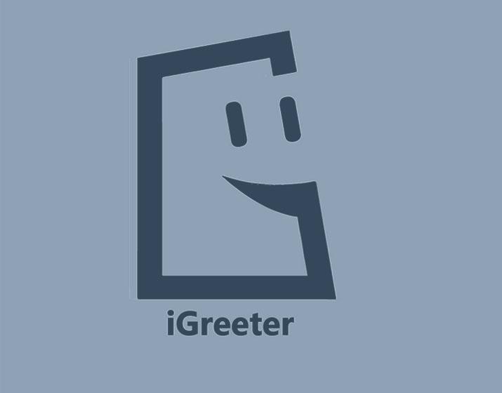 IGreeter