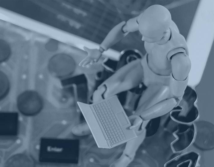 Smart Chatbot (S-Bot)