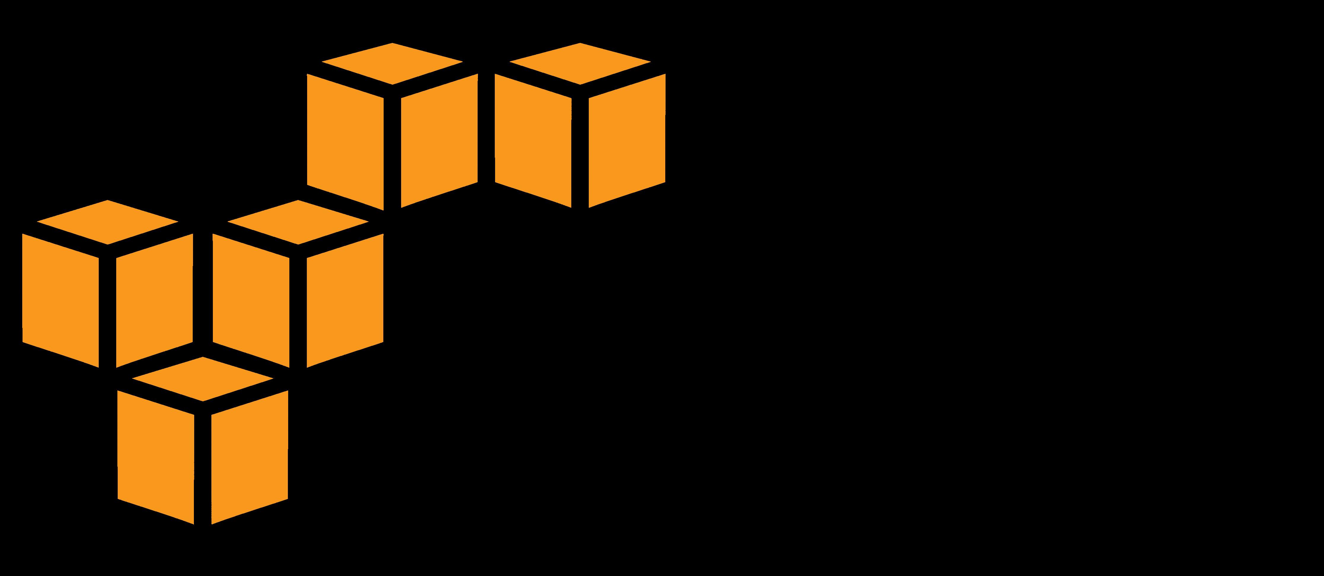 Amazon_Web_Services_logo_AWS