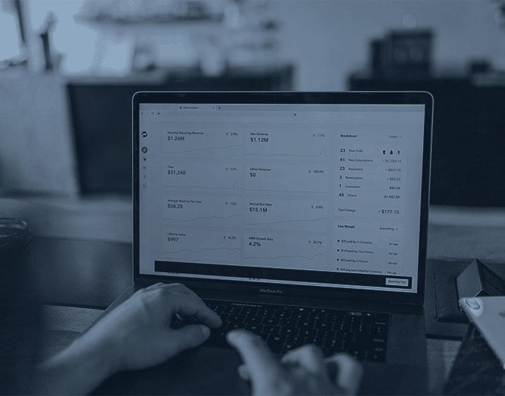 Data Integration Services Management