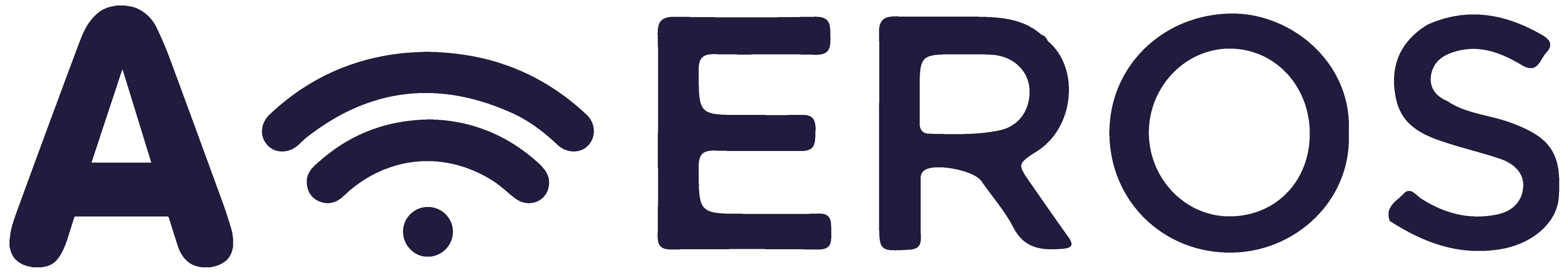 aeros-logo