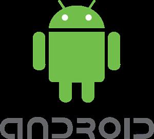 android-logo-89F9AA29D5-seeklogo.com