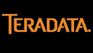 teradata-transparent-logo-300x77